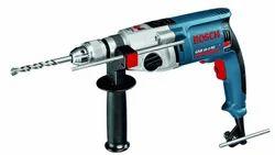 Bosch GSB 20-2RE Drill Machine