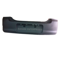Sahani Enterprises Rear Car 800 Bumper Rs 790 Piece Assurer Id