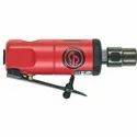 Chicago Pneumatic Die Grinder