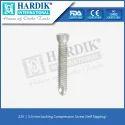 5.0mm Locking Compression Screw
