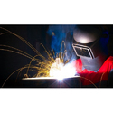 Lean Management Weld Service