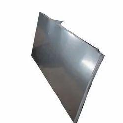 316 Mirror Finish Stainless Steel Sheet