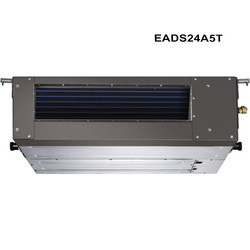 Haier Eltech Duct Air Conditioner