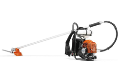 542RBS Husqvarna Brush Cutters