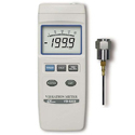 Vibration Meter, Acceleration/ Velocity/ Displacement, Rs-232