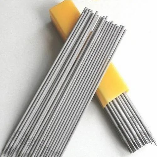 FIREWELD SUPERON Stainless Steel (SS) 3.15 MM (10NO) Stick ...