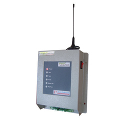 GSM Mobile Starter