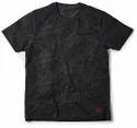 Royal Enfield Mountainwaves T-Shirt