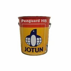 Penguard HB Coating Paint