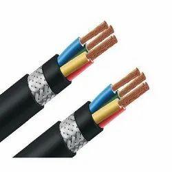 R.R Kabel XLPE Cables
