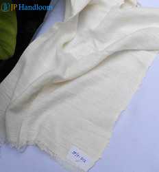 Cotton Silk Textured Fabric