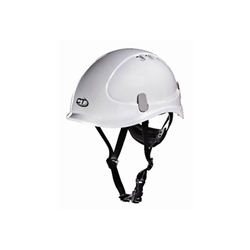 ABS X-Work Safety Hats
