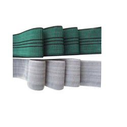 Furniture Elastic Tape