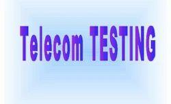 Telecom Testing Training
