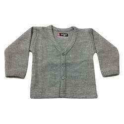 73eefbf91 S Star Cotton Kids Winter Inner Wear