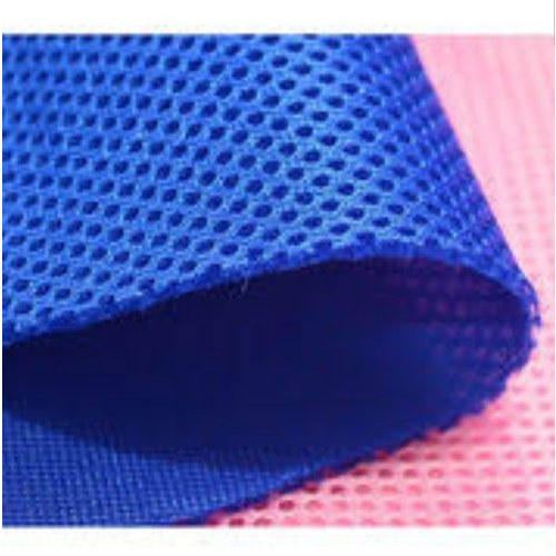 acc0f38c8cf9 Polyester Air Mesh Fabric