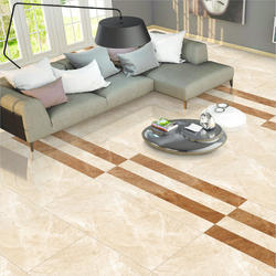 Floor Tiles At Best Price In India