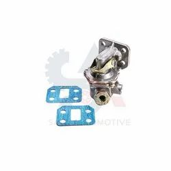 Fuel Lift Pump, Perkins Engine For JCB 3CX 3DX Backhoe Loader - Part No. 17/913600 17/401800