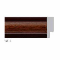 162 - E Series Photo Frame Molding