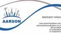 Aarson Machinery Store