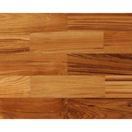 Wooden Floor Tile at Rs 60 square feet Sainikpuri Hyderabad