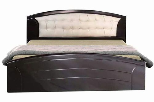 Queen Size Bed.Queen Size Double Bed