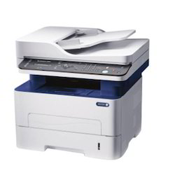 Workcentre 3215 Multifunction Printer