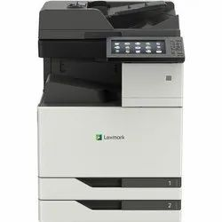 Lexmark CX921de Photocopy Machine