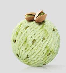 Pista Pistachio Ice Cream, Pack Size: 200gm