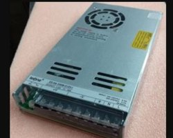 Single Output Switching Power Supply  ES-0A-350W