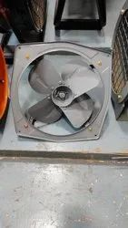 Heavy Duty Powervent Exhaust Fans