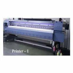 Digital Printing Service, Location: Local