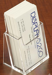 White Visiting Cards Printing