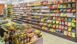 Departmental Store Designers, Number Of  Projects Completed: More Than 100