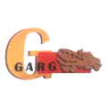 Garg Redimix Pvt Ltd