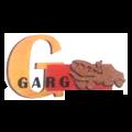 Garg Redimix Pvt Ltd