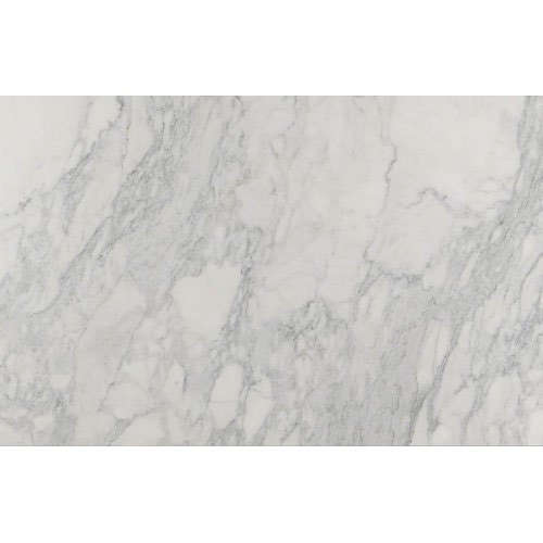 Polished Marble Slab, for Countertop