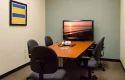 Meeting Rooms AV Integration
