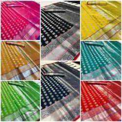 lichi silk