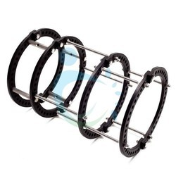 External Fixation Ring Fixator System