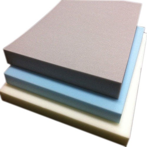 Sofa Foam Sheet Size 6x3 Feet Rs 300
