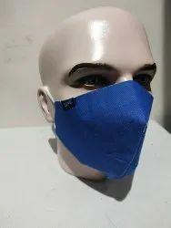 Full Face Breathing Mask