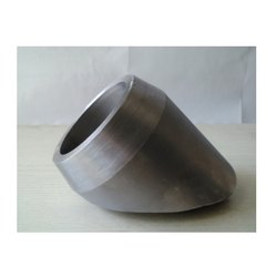 Carbon Steel Latrolet