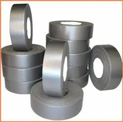 Cloth Base Duct Tape