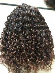 Peruvian Wavy Curly Hair