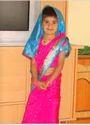 Brahmani Sarees