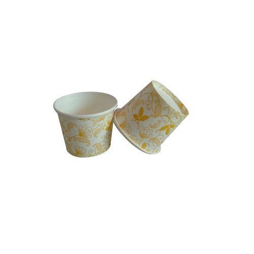 Printed Coffee Paper Cup, Packaging Type: Packet, Capacity: 40 to 220 ml