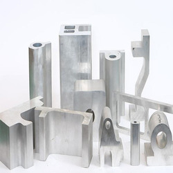 Aluminum Alloys Products