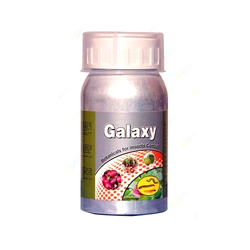 Galaxy Insecticides