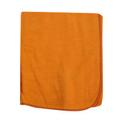 Door Cleaning Cloth